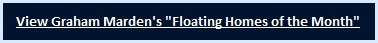 Floating Homes for Sale in Portland Oregon View All the Floating Homes of the Month