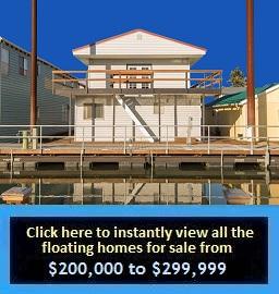 Superb Floating Homes For Sale In Portland Oregon Houseboats For Home Interior And Landscaping Mentranervesignezvosmurscom