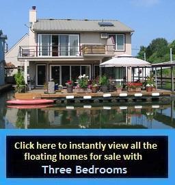 Super Floating Homes For Sale In Portland Oregon Houseboats For Home Interior And Landscaping Mentranervesignezvosmurscom