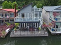 Floating Homes for Sale in Portland Oregon Floating Home 8