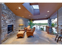Floating Homes for Sale in Portland Oregon Floating Home 1 Photo 12