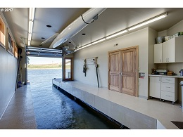 Floating Homes for Sale in Portland Oregon Floating Home 1 Photo 17