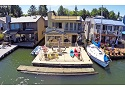 Floating Homes for Sale in Portland Oregon Floating Home 3