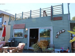 Floating Homes for Sale in Portland Oregon Floating Home 4 Photo 1